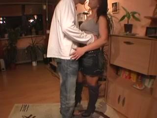 pärchen aktfotos erotik video amateur