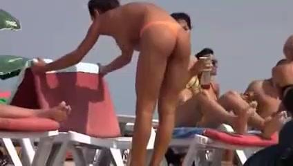 suche gratis pornofilme webcam girl kostenlos