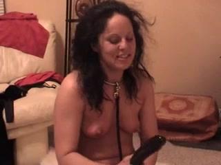 very kind and Dinge, die Frauen sexy über Männer finden typically attracted mature men