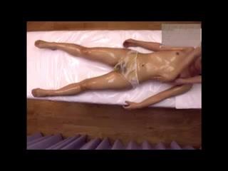 erotisch massagesalon gratis sexfilme