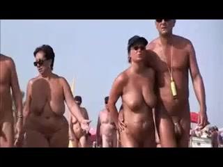 sexfilms be nudisten massage
