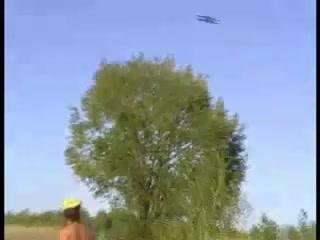 videos eine nackte frau strand russland gefilmt