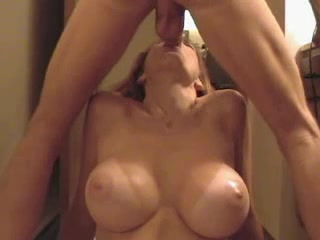 married committed Videochat Roulette sexy wet