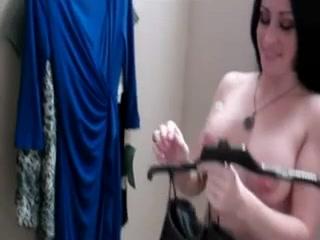 sex in der umkleidekabine kostenlose pornogeschichten