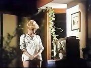 Heisse Vintage Porno Sex Video mit Sexy Dorothy Lemay