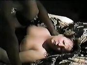 Sex zu Hause meine Frau mit schwarzen Mann