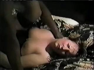 Amateursex: Geiler Fick zu hause - Amateur Video