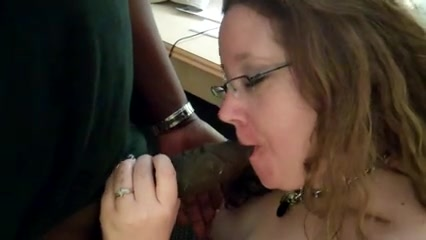 liste pornoseiten transsexuelle frauen