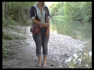 omas free porno geile mädchen video