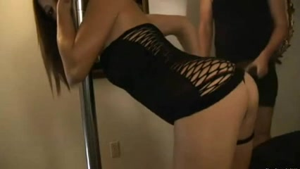 gratis sexfilm be sexparty limburg