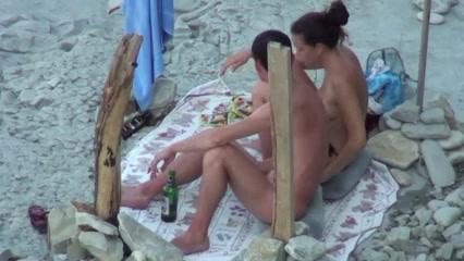 strand sex filme