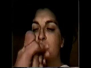 Cum auf ihrem schlafenden Gesicht : - filme N16130931