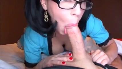 in Mund spritzen Am meisten angesehen Porno