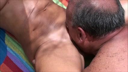 frauen die beim orgasmus schreien free porn Porn