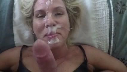 Body to body massage porno